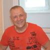 саша, 60, г.Тюльган