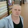 Александр, 32, г.Некрасовское