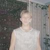 Николай, 36, г.Ивня