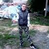 толик, 29, г.Краснослободск
