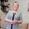 Лида, 59, г.Большое Нагаткино