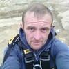 николай, 39, г.Знаменск