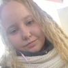 Катюша, 17, г.Анжеро-Судженск