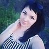 Кристина, 30, г.Гуково