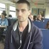 Денис Назин, 29, г.Кинель
