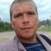Стас Черепанов, 39, г.Ильинский