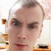 Никитк, 21, г.Орел