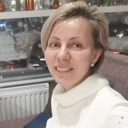 Полина 39 Барнаул