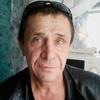 СЕРГЕЙ, 52, г.Новокузнецк