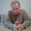Евгений, 41, г.Екатеринбург