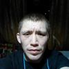 Булат, 24, г.Тихвин