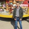 Вовчик, 35, г.Тацинский