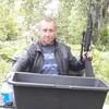 Вячеслав, 34, г.Поронайск
