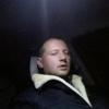 Артем, 32, г.Углич