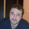 Алексей, 32, г.Кстово