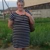 Елена, 39, г.Сухой Лог