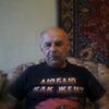 ЕВГЕНИЙ, 59, г.Москва
