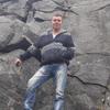 Сергей, 36, г.Кемь