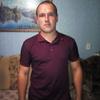 Игорь, 28, г.Комсомольский (Мордовия)