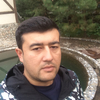 Farhad, 31, г.Липецк