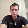 Семён, 24, г.Саяногорск
