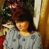 Елена, 49, г.Ясногорск