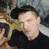 Evgeni, 41, г.Заполярный (Ямало-Ненецкий АО)