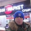 Виталий Донских, 38, г.Асбест