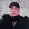 Сергей, 34, г.Серафимович