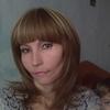 Анастасия, 32, г.Буденновск