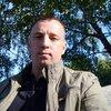 Anton, 30, г.Кострома