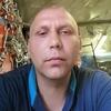 Алексей, 39, г.Медынь