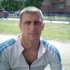 Владимир Юдин, 39, г.Чапаевск