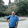 Алекс, 54, г.Таганрог