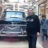 денис, 34, г.Нижний Ломов
