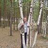 Дмитрий, 42, г.Губкинский (Ямало-Ненецкий АО)
