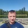 Александр, 36, г.Железнодорожный