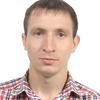 Серёга, 30, г.Козьмодемьянск