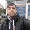 Solehjon, 35, г.Альметьевск