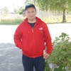 Дмитрий, 48, г.Усолье