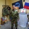 Руслан, 36, г.Великие Луки