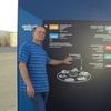 Игорь, 55, г.Рефтинск