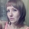Илюза, 35, г.Ноябрьск (Тюменская обл.)