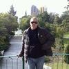 Георгий, 41, г.Новосиль