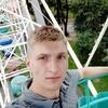 Кирилл, 23, г.Благовещенск