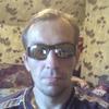 игорь егорычев, 39, г.Неман
