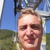 Андрей, 38, г.Котлас