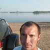 Слава, 24, г.Воткинск