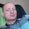 Сергей, 35, г.Мучкапский