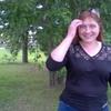 Марина, 38, г.Пыть-Ях
